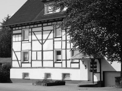 Plettenberg