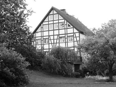 Schalksmühle