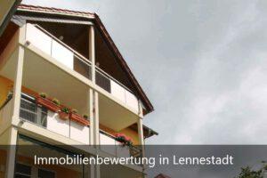 Immobilienbewertung Lennestadt