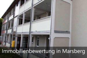 Immobiliengutachter Marsberg