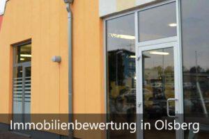 Immobiliengutachter Olsberg