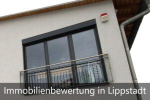 Immobiliengutachter Lippstadt