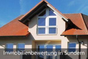 Immobiliengutachter Sundern