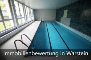 Immobilienbewertung Warstein