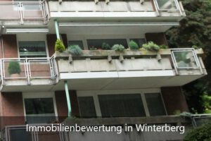 Immobiliengutachter Winterberg