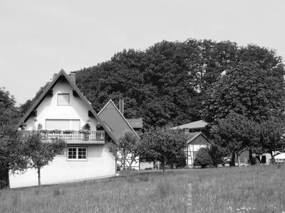 Fröndenberg
