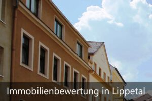 Immobiliengutachter Lippetal