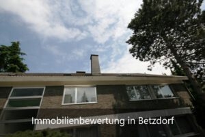 Immobiliengutachter Betzdorf