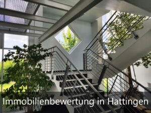 Immobiliengutachter Hattingen