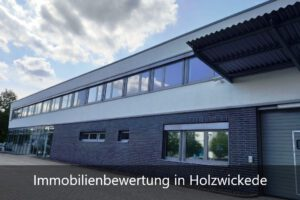 Immobiliengutachter Holzwickede