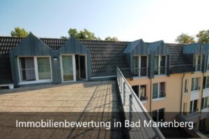 Immobiliengutachter Bad Marienberg