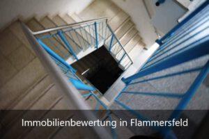 Immobiliengutachter Flammersfeld