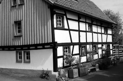 Herdorf-Daaden