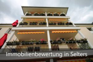 Immobilienbewertung Selters