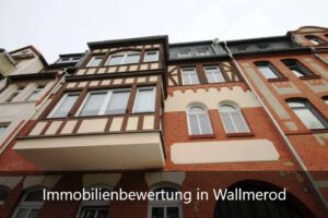 Immobiliengutachter Wallmerod