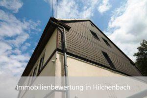 Immobiliengutachter Hilchenbach