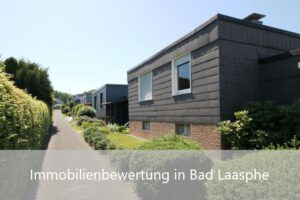Immobiliengutachter Bad Laasphe