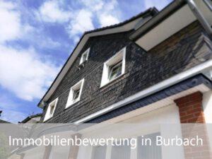 Immobiliengutachter Burbach
