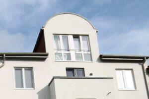 Betreuung und Pflegschaft bei der Immobilienbewertung