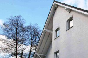 Bilanzierung und Steuern mit der Immobilienbewertung
