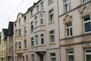 Immobilienkauf und Abschreibung mit der Immobilienbewertung