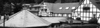 Rechte und Lasten und unbebaute Grundstücke
