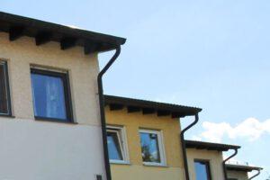 Schenkung und Erbschaft mit der Immobilienbewertung