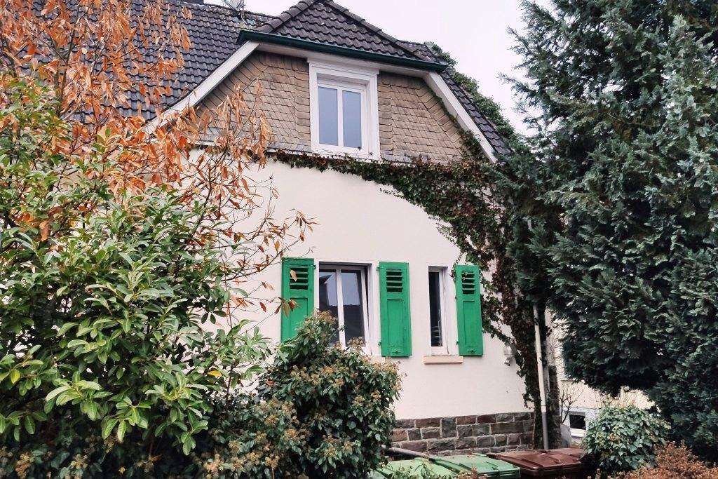 Immobiliensachverständiger NRW